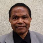 Mag. Cyril Nwakamma
