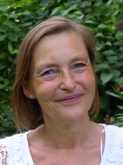 Elisabeth Eichinger