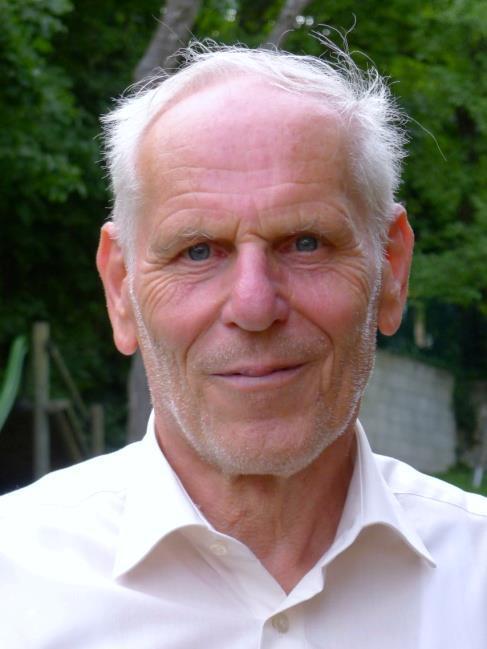 Peter Puschmann
