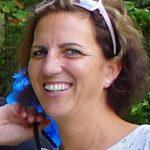 Ester Simon