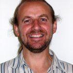 Erwin Traxler