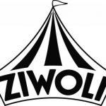 ZIWOLI – Zirkuswoche Liesing / Rodaun
