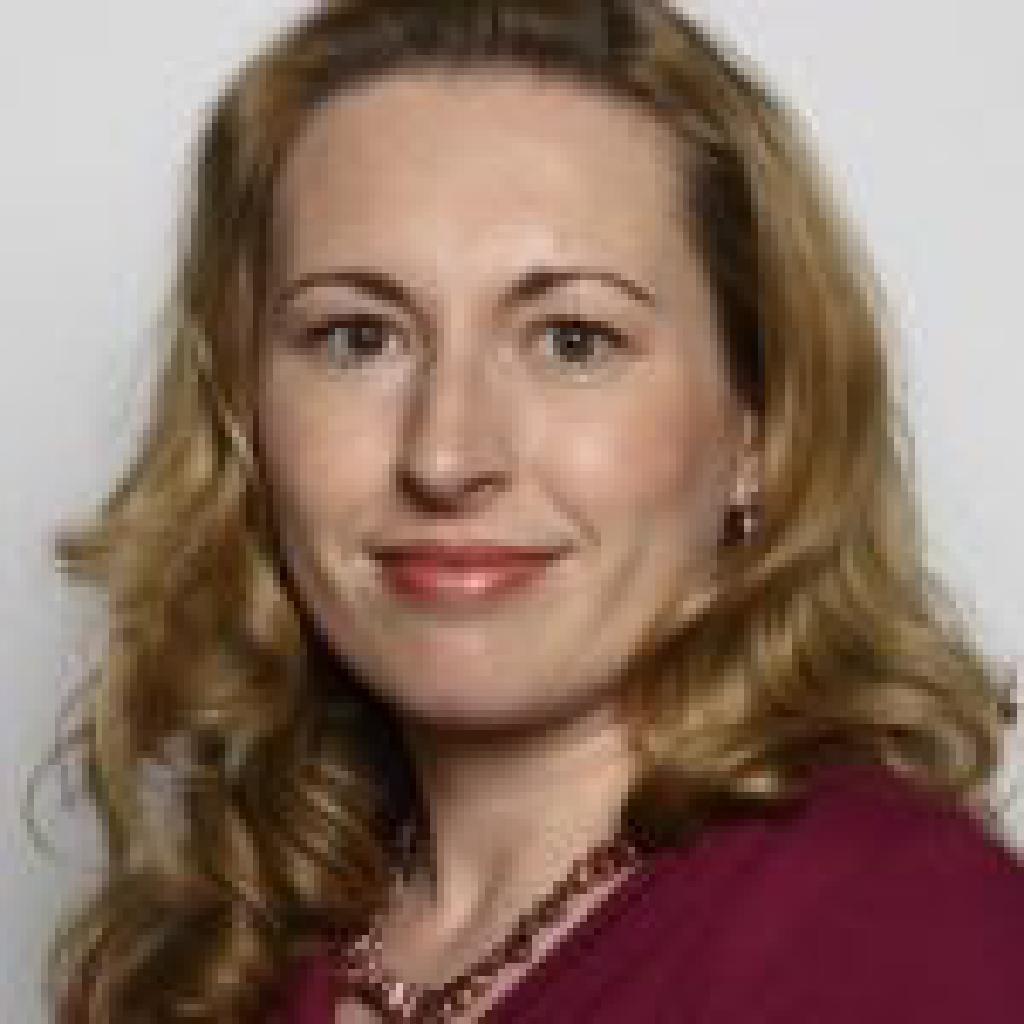 Magdaléna Tschmuck