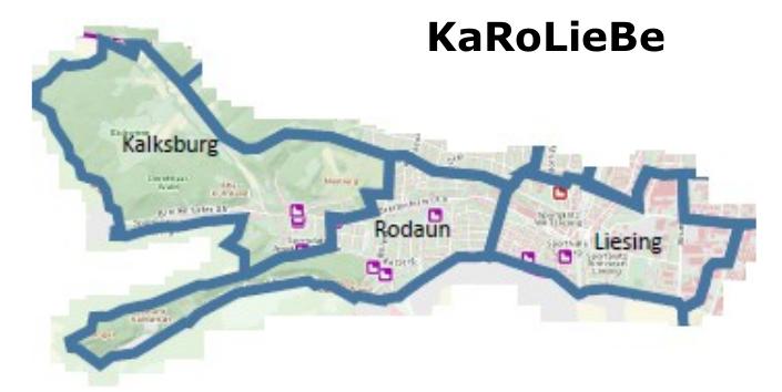 KaRoLieBe