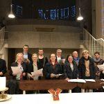 KaRoLieBe Chor startet in die neue Saison