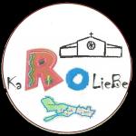 Logo Rodaun