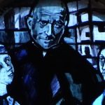 Heiliger Anton Maria Schwartz