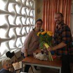Leiterin Judith G. zieht Bilanz: Mein Jahr bei ELKI-Chor!