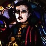 Seliger Kaiser Karl