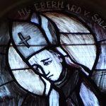 Heiliger Eberhard von Salzburg