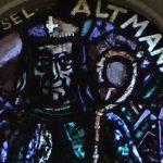 Seliger Altmann von Passau