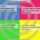 Spiritualität und nachhaltiger Lebensstil – offene Themenabende in KaRoLieBe