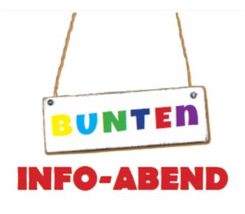 Infoabend zur Firmvorbereitung – 24. November um 19.00 Uhr in der Pfarre Rodaun