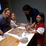Wunderchöner Adventnachmittag für Kinder (und Erwachsene)