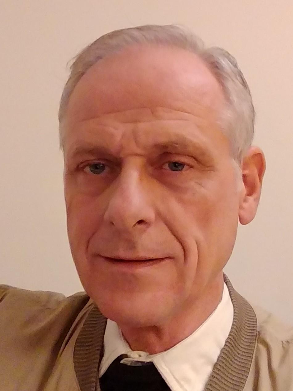 Heinrich Doblhoff-Dier