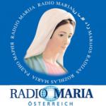 Radio Maria überträgt die Hl. Messe am 2. Mai um 8.00 Uhr
