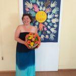 Ein großartiges ELKI (ElternKind)Jahr - Danke Sonja und allen die mitgeholfen haben!