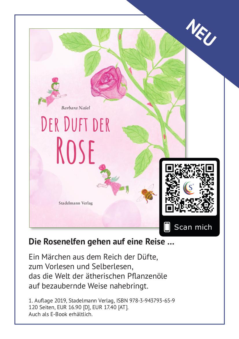 """Erntedankfest mit dem Kindergarten anschließend Kinderbuchlesung """"Der Duft der Rose""""!"""