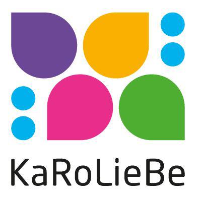 Ab Montag sind sämtliche Veranstaltungen des Pfarrverbandes KaRoLieBe bis auf Weiteres abgesagt.