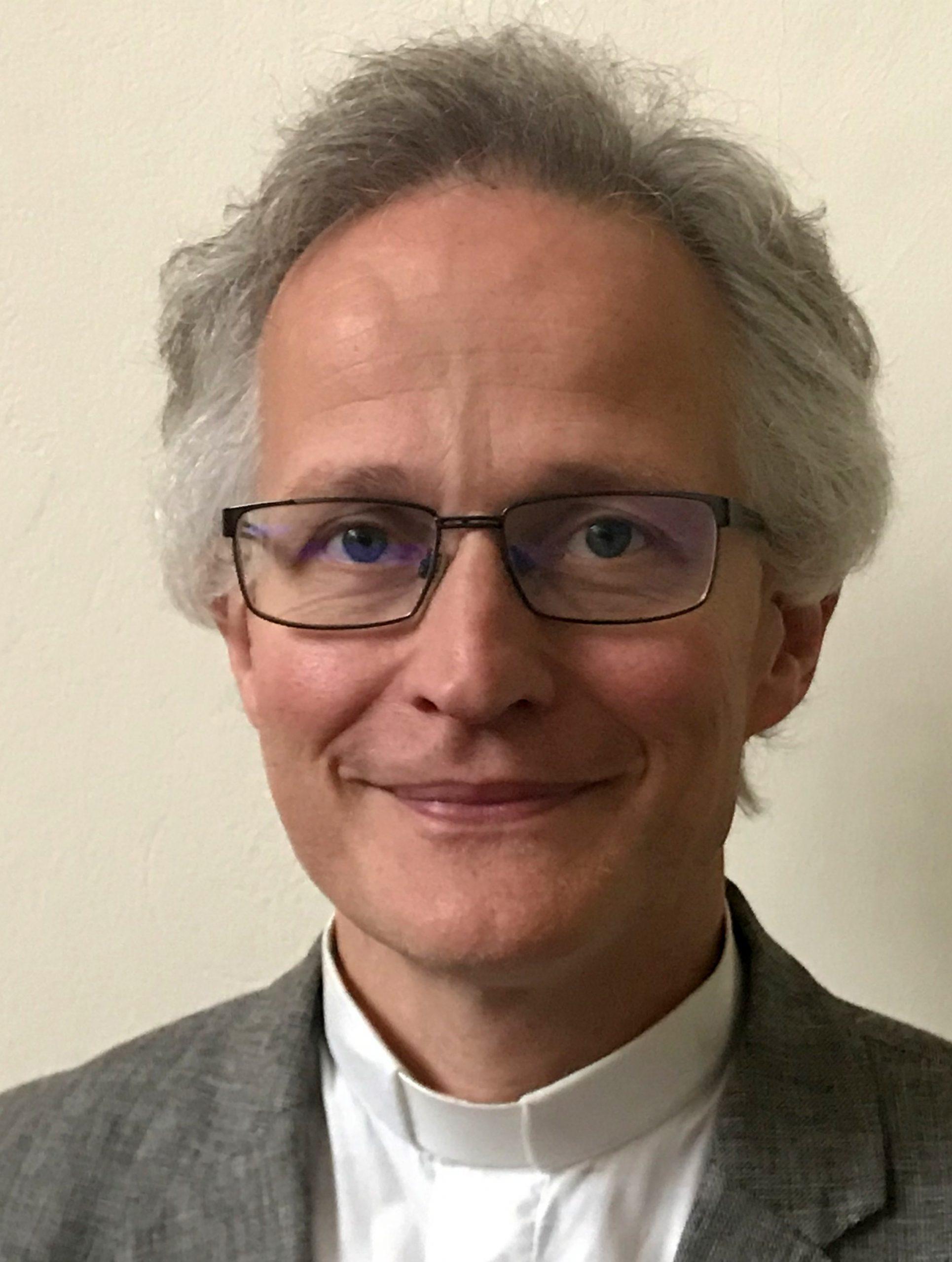 Bernhard Pokorny_neu