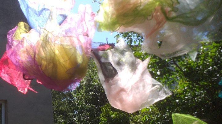ELKI(ElternKind)-Runden auch im Sommer – Hurra!