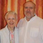 Wir feiern die Ehe - Gratulation allen langjährigen Paaren:-)