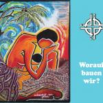Weltgebetstag der Frauen am 7. März 2021 um 10 Uhr auf ORF III