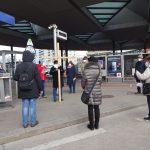 Kreuzweg gemeinsam nach Heiligenkreuz am 27.3  10 Uhr